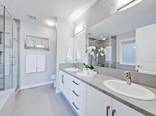 Photo 35: : Airdrie Detached for sale : MLS®# A1070215
