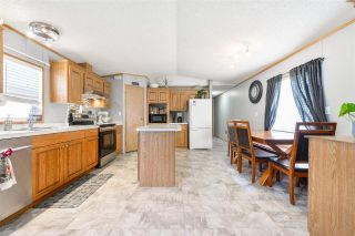 Photo 8: 2905 Lakewood Drive in Edmonton: Zone 59 Mobile for sale : MLS®# E4236634