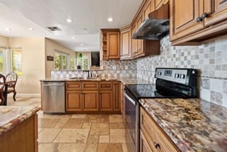 Photo 24: RANCHO PENASQUITOS House for sale : 5 bedrooms : 14302 Mediatrice Ln in San Diego