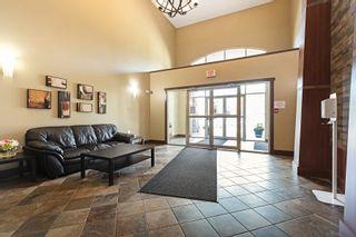 Photo 7: 226 2503 HANNA Crescent in Edmonton: Zone 14 Condo for sale : MLS®# E4260784