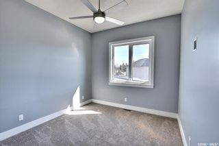 Photo 26: 2855 Lakeview Drive in Prince Albert: SouthHill Residential for sale : MLS®# SK848727