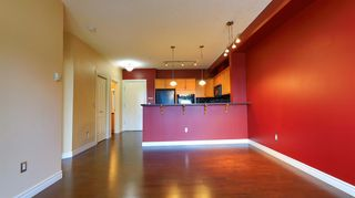 Photo 24: 237 3111 34 Avenue NW in Calgary: Varsity Apartment for sale : MLS®# A1117962