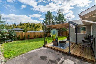 Photo 4: 5418 LEHMAN Street in Prince George: Hart Highway House for sale (PG City North (Zone 73))  : MLS®# R2407690