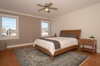 """Photo 14: 4719 DUNFELL Road in Richmond: Steveston South House for sale in """"THE DUNS"""" : MLS®# R2370346"""