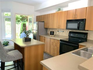 Photo 5: 60 50 PANORAMA PLACE in Port Moody: Heritage Woods PM Townhouse for sale : MLS®# R2392982