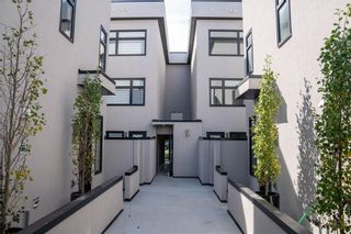 Photo 46: 105 1632 20 Avenue NW in Calgary: Capitol Hill Row/Townhouse for sale : MLS®# A1068096