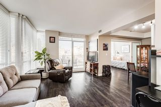 Photo 18: 411 626 14 Avenue SW in Calgary: Beltline Apartment for sale : MLS®# A1153517