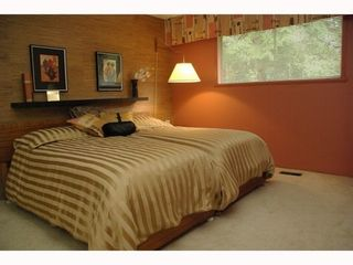 Photo 8: 893 PLYMOUTH Drive in North Vancouver: Windsor Park NV Home for sale ()  : MLS®# V819574