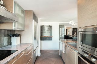 Photo 10: 1904 1020 HARWOOD STREET in Vancouver: West End VW Condo for sale (Vancouver West)  : MLS®# R2528323