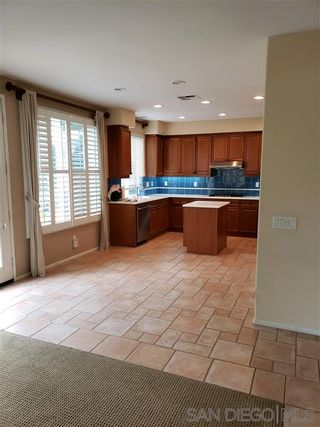 Photo 11: SAN DIEGO House for rent : 4 bedrooms : 10719 Passerine Way