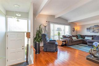 Photo 9: 46072 FIESTA Avenue in Chilliwack: Fairfield Island House for sale : MLS®# R2481319