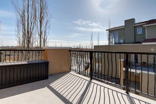 Photo 27: 2210 10221 TUSCANY Boulevard NW in Calgary: Tuscany Apartment for sale : MLS®# A1083400