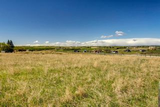 Photo 17: 286006 Ridgeview Way E: Rural Foothills County Residential Land for sale : MLS®# A1108192