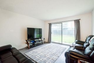 """Photo 10: 131 1783 AGASSIZ-ROSEDALE NO 9 Highway: Agassiz Condo for sale in """"THE NORTHGATE"""" : MLS®# R2576106"""