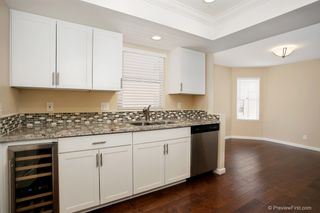 Photo 3: NORTH PARK Condo for sale : 2 bedrooms : 4011 LOUISIANA ST #1 in San Diego