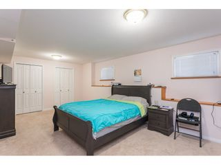 """Photo 24: 31517 SOUTHERN Drive in Abbotsford: Abbotsford West House for sale in """"Ellwood Estates"""" : MLS®# R2515221"""