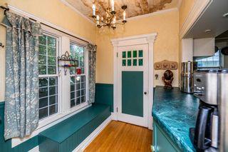Photo 19: 11024 125 Street in Edmonton: Zone 07 House for sale : MLS®# E4256471