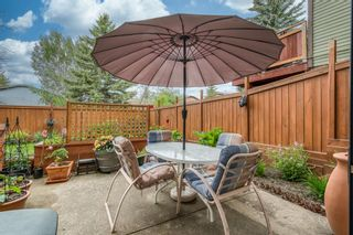 Photo 40: 12 Hawkfield Crescent NW in Calgary: Hawkwood Detached for sale : MLS®# A1120196