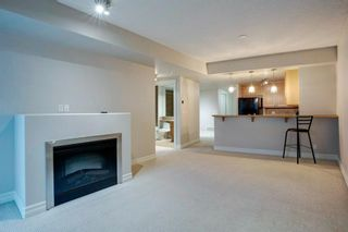 Photo 5: 308 836 15 Avenue SW in Calgary: Beltline Apartment for sale : MLS®# A1063576