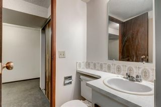 Photo 16: 34 6503 RANCHVIEW Drive NW in Calgary: Ranchlands Row/Townhouse for sale : MLS®# A1018661