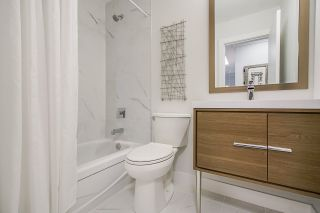 Photo 18: R2494892 - 306 1121 HOWIE AVE, COQUITLAM CONDO