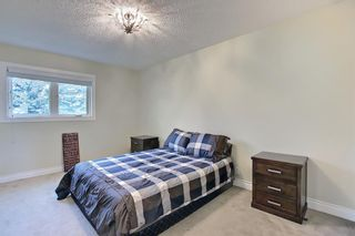 Photo 22: 188 Millrise Drive SW in Calgary: Millrise Detached for sale : MLS®# A1115964