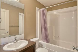 Photo 19: 260 Cascades Pass: Chestermere Row/Townhouse for sale : MLS®# A1144701