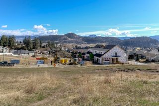 Photo 9: 55 665 Boynton Place in Kelowna: Glemore Townhouse for sale : MLS®# 10230103