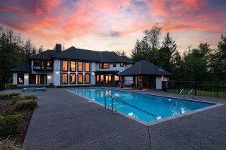 Photo 2: 3356 210 Street in Langley: Brookswood Langley House for sale : MLS®# R2583170