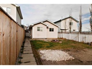 Photo 23: 87 APPLEBROOK Circle SE in Calgary: Applewood Park House for sale : MLS®# C4088770