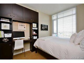 Photo 14: 408 373 TYEE Rd in VICTORIA: VW Victoria West Condo for sale (Victoria West)  : MLS®# 575465