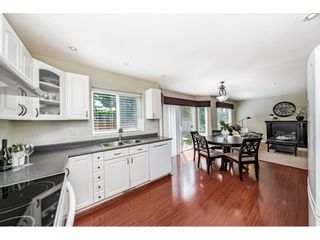 """Photo 17: 3668 155 Street in Surrey: Morgan Creek House for sale in """"Rosemary Heights"""" (South Surrey White Rock)  : MLS®# R2602804"""