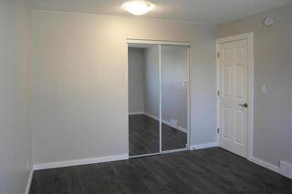 Photo 16: 275 Lake Village Road in Winnipeg: Waverley Heights Residential for sale (1L)  : MLS®# 202105292