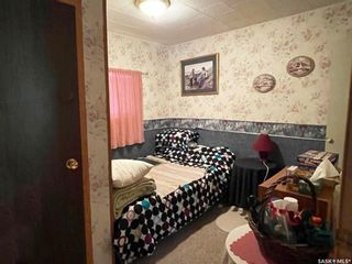 Photo 13: 56 Birch Crescent in Kimball Lake: Residential for sale : MLS®# SK865491