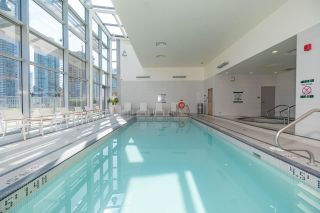 """Photo 28: 4302 4508 HAZEL Street in Burnaby: Forest Glen BS Condo for sale in """"Sovereign"""" (Burnaby South)  : MLS®# R2573436"""