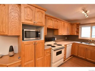 Photo 11: 6 CATHEDRAL Drive in Regina: Whitmore Park Single Family Dwelling for sale (Regina Area 05)  : MLS®# 601369