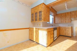Photo 2: 241 Robert St in VICTORIA: VW Victoria West House for sale (Victoria West)  : MLS®# 810366