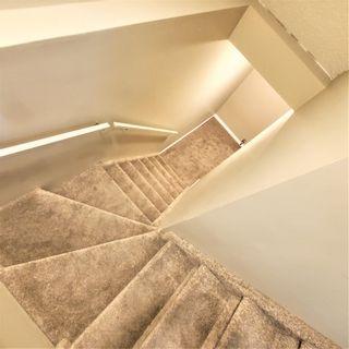 Photo 29: 8353 SHASKE Crescent in Edmonton: Zone 14 House for sale : MLS®# E4262275