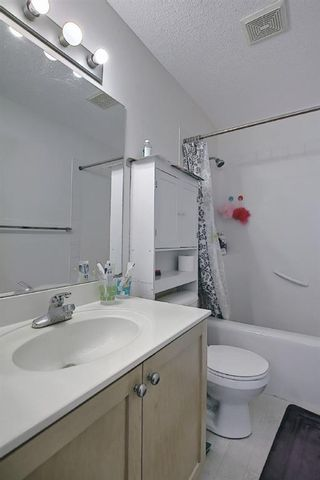 Photo 30: 110 Panamount Square NW in Calgary: Panorama Hills Semi Detached for sale : MLS®# A1094824