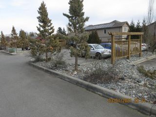 Photo 68: 1004 Cassell Pl in : Na South Nanaimo Condo for sale (Nanaimo)  : MLS®# 867222