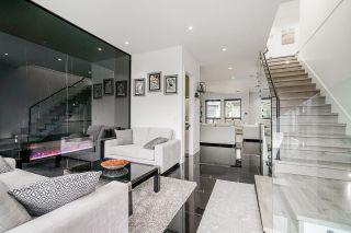 Photo 2: 5930 140B Street in Surrey: Sullivan Station House for sale : MLS®# R2625277