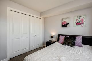 Photo 9: 608 121 Copperpond Common SE in Calgary: Copperfield Row/Townhouse for sale : MLS®# A1147160