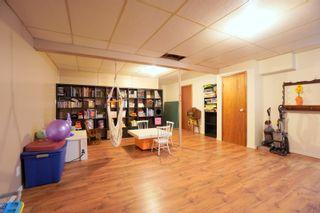 Photo 22: 501 MIdland St in Portage la Prairie: House for sale : MLS®# 202118033