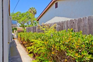 Photo 23: CLAIREMONT House for sale : 3 bedrooms : 5141 Cole Street in San Diego