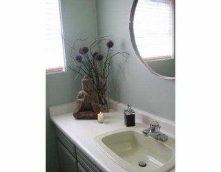 Photo 15: 7491 BRIDGE Street in Richmond: McLennan North House for sale : MLS®# V633616