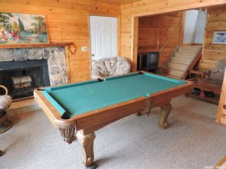 Photo 24: 42 Feeley Drive in Crystal Lake: Residential for sale : MLS®# SK821357