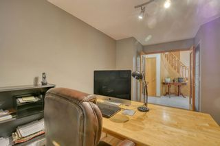 Photo 22: 112 Hampshire Close NW in Calgary: Hamptons Residential for sale : MLS®# A1051810