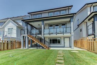 "Photo 34: 24400 112 Avenue in Maple Ridge: Cottonwood MR House for sale in ""Highfield Estates"" : MLS®# R2601931"