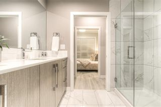 Photo 34: 417 383 Smith Street NW in Calgary: University District Apartment for sale : MLS®# A1145534