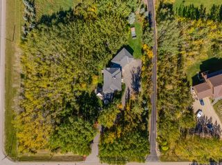 Photo 34: 228 Rolling Acres Drive in Rural Rocky View County: Rural Rocky View MD Detached for sale : MLS®# A1151111